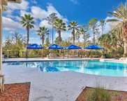 1655 THE GREENS WAY Unit 2225, Jacksonville Beach image