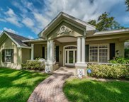 1682 Robinhood Lane, Clearwater image