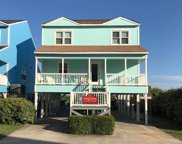 4012 N Ocean Blvd, North Myrtle Beach image