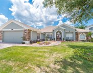 9084 Laurel Ridge Drive, Mount Dora image