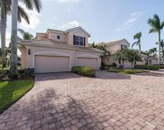 14050 Giustino Way Unit 201, Bonita Springs image