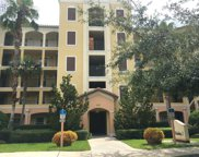 8827 Worldquest Boulevard Unit 2108, Orlando image