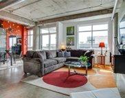 1001 Belleview Street Unit 502, Dallas image