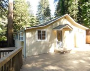 15085 Big Basin Way, Boulder Creek image