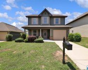 4846 Woodford Way, Bessemer image