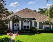 9821 Montclair Circle, Apopka image