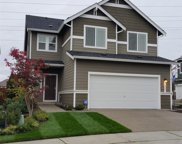 3621 185th Place SE, Bothell image