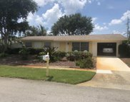 4 Willow Road, Tequesta image