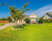 136 Sun Valley Lane, Weatherford image