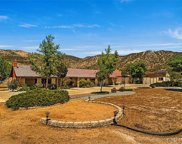 35642     Red Rover Mine Road, Acton, CA image
