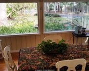 35 Lawton  Drive Unit 111, Hilton Head Island image