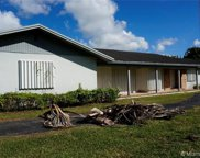 29975 Sw 208, Homestead image