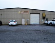 7222 Hodges Ferry Rd, Knoxville image