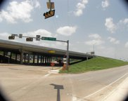 7503 C F Hawn Freeway, Dallas image
