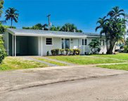 1670 Sw 22nd Ave, Fort Lauderdale image