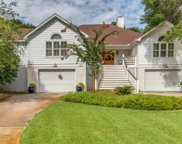 15 44th Avenue, Isle Of Palms image