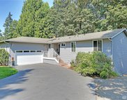8024 NE 126th Place, Kirkland image
