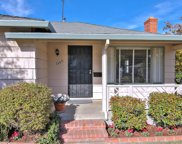 1165  35th Avenue, Sacramento image