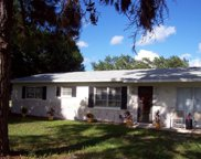 601 Coral Way, Winter Springs image