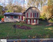118 Wendfield Drive, Travelers Rest image