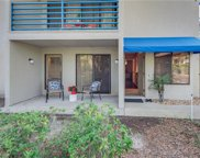 1000 Winderley Place Unit 145, Maitland image
