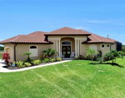 4638 NW 32nd ST, Cape Coral image