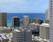 445 Seaside Avenue Unit 3820, Honolulu image
