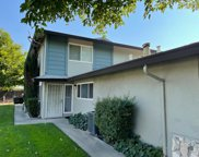 5984  Walerga Road Unit #3, Sacramento image