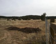 0 Kings RD - Premitive RD, Tijeras image