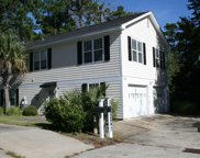 1135 Camellia Drive, Surfside Beach image