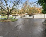 4661  Trotter Lane, Shingle Springs image