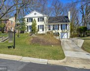 11703 MAGRUDER LANE, Rockville image