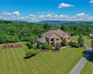 2220 Park, North Whitehall Township image