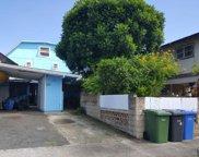 41-540 Inoaole Street, Waimanalo image