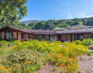3 Phelps Way, Carmel Valley image