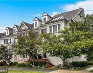 1226 GAITHER ROAD, Rockville image