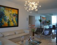 15901 Collins Ave Unit #2806, Sunny Isles Beach image
