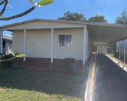 3134 SW 58 Place, Fort Lauderdale image