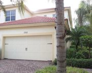 17502 Old Harmony DR Unit 202, Fort Myers image