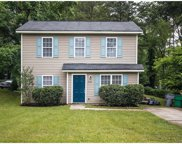 4510 Rolling Hill, Charlotte image