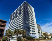 5511 N Ocean Blvd. N Unit 605, Myrtle Beach image