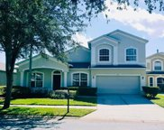 15312 Pebble Ridge Street, Winter Garden image