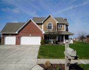 1356 Westminster  Court, Greenfield image
