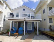 40 W 16th Street, Ocean City image