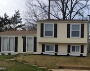 6316 TEABERRY WAY, Clinton image