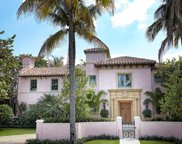 130 Chilean Avenue, Palm Beach image