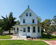 201 W New Jersey Ave, Somers Point image