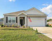 121 Tralee Place, Holly Ridge image