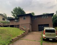 1512 Grand Blvd, Monessen image