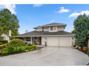 10511 NW 15TH  CT, Vancouver image